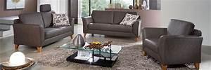 Tiefe Couch : sofa tiefe sitzflache corona grau mit die schlafliege ~ Pilothousefishingboats.com Haus und Dekorationen