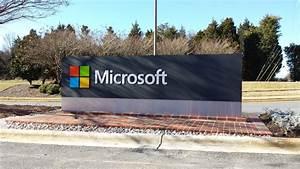Nc Berechnen : microsoft cafeteria amerikanisch 8050 microsoft way starmount charlotte nc vereinigte ~ Themetempest.com Abrechnung