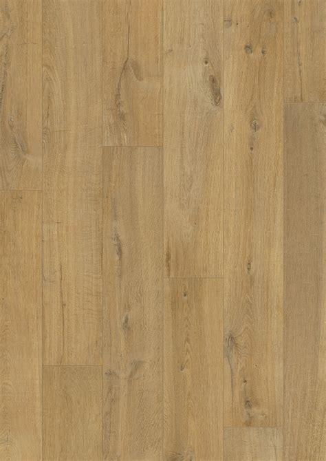 IM1855   Soft oak natural   Beautiful laminate, wood