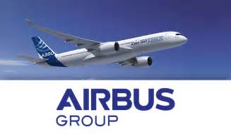 "Airbus Group International Graduate Programme ""IGP ..."