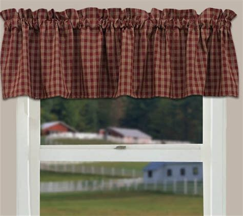 country style kitchen curtains country style kitchen curtains brown way to extend 6208