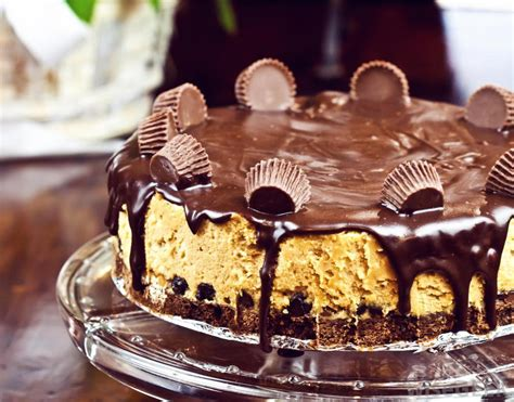 what are the different types of oreo 174 desserts