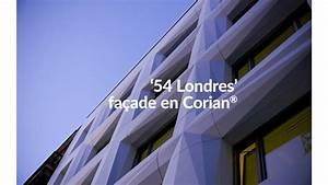 Ensa Paris Val De Seine : l ensa paris val de seine news axel schoenert architectes ~ Nature-et-papiers.com Idées de Décoration