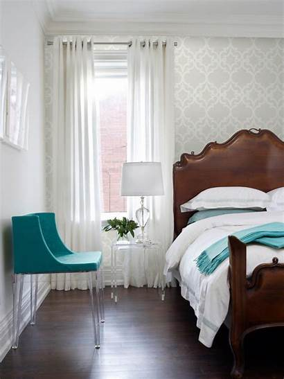 Bedroom Hgtv Bedrooms Budget Rooms Under