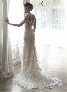fishtail wedding dresses cleaning prices by gownclean ltd With wedding dress cleaning