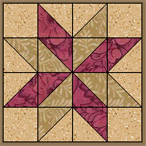quilt blocks galore 1998 quilt blocks galore