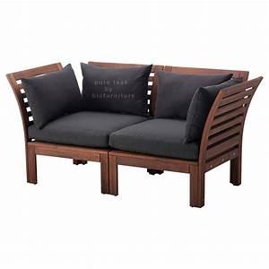 Www Sofa Com : modern wooden sofa ~ Michelbontemps.com Haus und Dekorationen