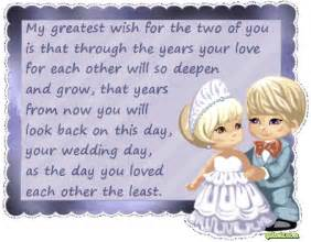 my big wedding quotes quotes about wedding quotes and sayings