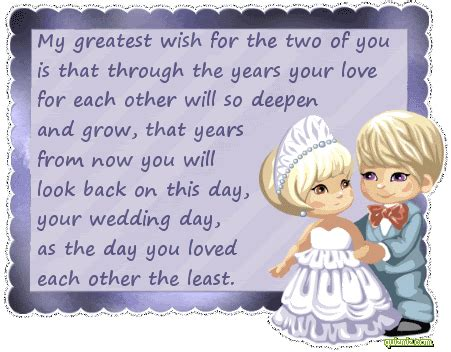 sweet marriage quotes wedding quotes