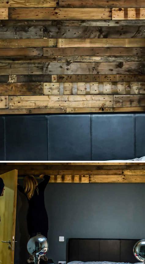 Bedroom Decor Ideas Easy by Easy Diy Room Decor Ideas For Boys Diy Ready