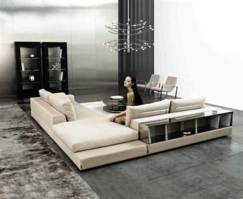 canap avec biblioth que int gr e canape avec bibliotheque integree 28 images 25 meubles