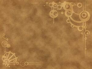 Brown Paper Illustration by stock-pics-textures on DeviantArt