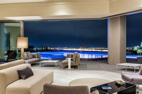 luxury house plans with pools amazing living rooms home design