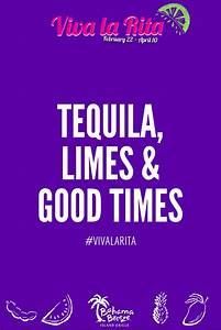 Margarita  Tequila  Sassy  Quotes  Girlsnightout