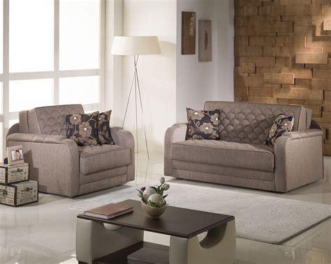 Brown Living Room Ls by Verona Living Room Set Redeyef Brown Istikbal Furniture
