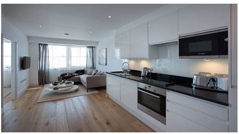 1 Bedroom Flat Map 1 bedroom flat to rent in canius house croydon the