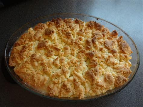 cuisine companion moulinex cuisine companion moulinex recettes 28 images terrine