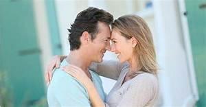 Free Sample  5 Hour Potency Male Sexual Enhancement Penis Enlargement Sex Pills For Men
