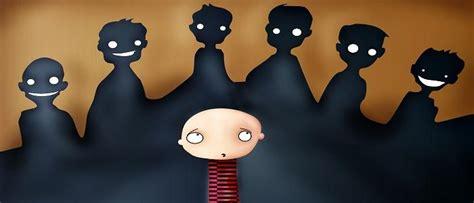 april si鑒e social trastorno de ansiedad social la ansiedad
