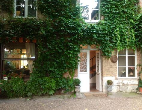 chambres d hotes la reunion chambres d 39 hôtes la villa aliénor chambres d 39 hôtes les