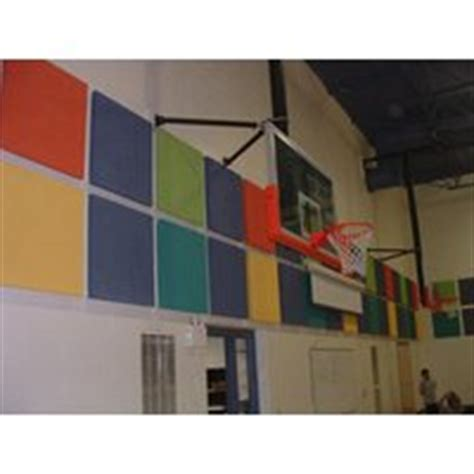 composite wall panels