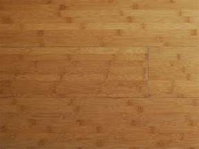 carbonized horizontal bamboo flooring china bamboo floor bamboo