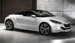 Coupé Peugeot : car barn sport peugeot rcz coupe 2013 ~ Melissatoandfro.com Idées de Décoration