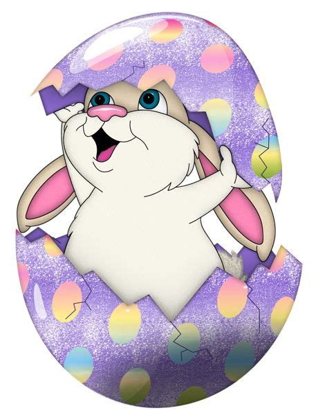 easter bunny clipart easter clipart transparent background pencil and in