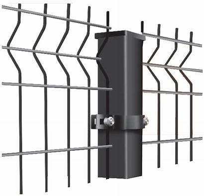 Fence Mesh Wire Fencing Welded Metal Bunnings