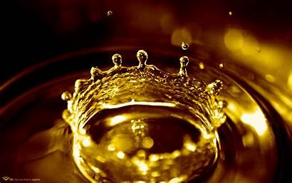Crown King Wallpapers Queen Rain Falling Desktop