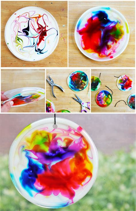 Easy Crafts For Kids  Cute Diy Projects. Gift Basket Ideas For Veterans. Kitchen Designs Using White Cabinets. Apartment Kitchen Ideas. Urban Country Kitchen Ideas. Birthday Ideas One Year Old. Art Ideas For Beginners. Small Front Porch Makeover Ideas. 40 Extravagant Kitchen Backsplash Ideas For A Luxury Look