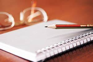 Notarkosten Berechnen Hauskauf : notargeb hren welche notarkosten entstehen bei hauskauf grundst ckskauf schenkung oder ~ Themetempest.com Abrechnung