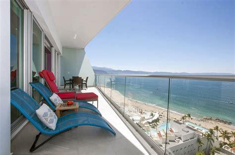amazing beach front condo  rent icon vallarta condo rentals property management puerto