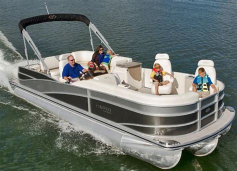 Boat Trader Midwest by Page 1 Of 26 Page 1 Of 26 Boats For Sale Near Des