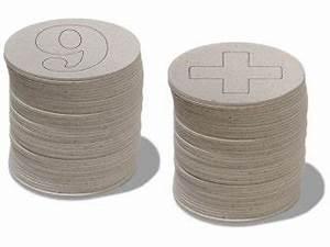 Kleine Rechnung 4 Buchstaben : moosgummi buchstaben farbig online kaufen modulor ~ Themetempest.com Abrechnung