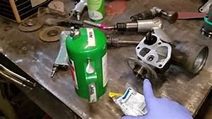 Best Engine Oil For 7 3 Powerstroke