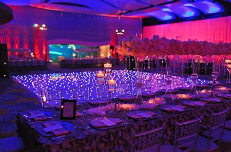 Top 5 Conference Halls In Dadar For A Perfect Corporate. Beach Wedding Essentials. Wedding Photo Display Ideas At Reception. Wedding Planning Diary Nz. Wedding Videos Bollywood Stars. Wedding Videos Hindu 2016. Wedding Invitations Purchase. Wedding Photo Studio In Bhopal. Wedding Announcements From Parents