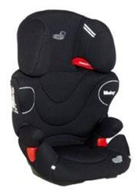 siege auto bebe confort moby bébé confort siège auto moby oxygen black