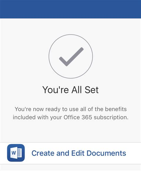 add office 365 to iphone adding office 365 to an iphone or webhosting net 2051