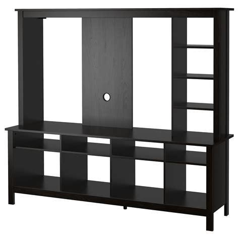 catalogue bureau center rangement bureau meubles de rangement ikea