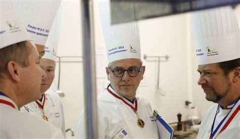 mof cuisine 2015 tout ce qu 39 il faut savoir sur le titre de meilleur ouvrier