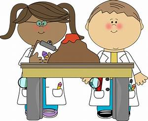 student science clipart - Clipground