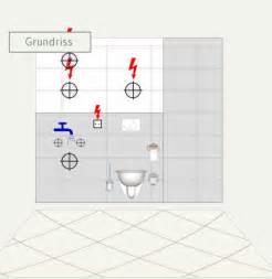 Abstand Wc Wand : badezimmer renovierung wie hoch sollte ein vorsprung im ~ Lizthompson.info Haus und Dekorationen