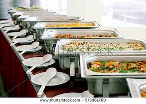 Catering Stock Images, Royalty-Free Images & Vectors ...