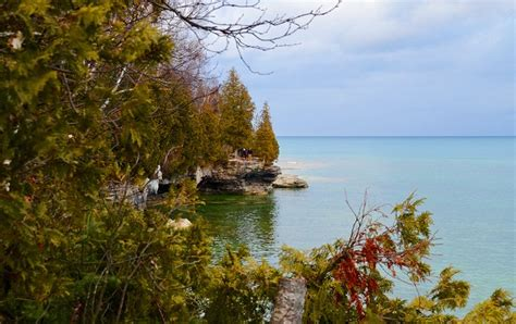 things to do in door county wi 12 top attractions things to do in door county