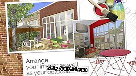 thmyl home design  freemium apk aal alkmbyotr pc