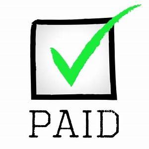 Freelance Writing Jobs dfa creative writing glasgow irish essay help online creative writing course