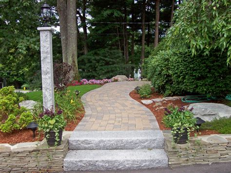 granite gallery dube s landscaping