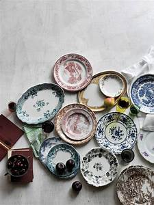 Photography interview with Matt Armendariz | Food photography props, Vintage plates, Plates