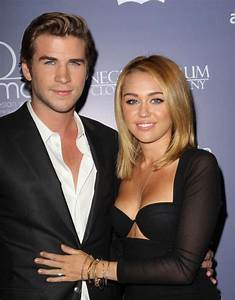 Miley Cyrus to keep $250K engagement ring from Liam ...